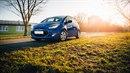 Hyundai ix20 je nyní hitem mezi staršími řidiči,