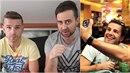 Nejúspěšnější čeští youtubeři oznámili svůj konec.