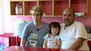 Rodina z Dešné je na tom finančně špatně, přesto si pořídila druhé dítě.