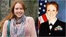 Shannon Kentová byla klíčovou členkou speciálních jednotek Navy SEALs. V Sýrii...