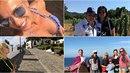 Kanárské ostrovy jsou mezi českými hvězdami velmi populární. Nemovitost tu...