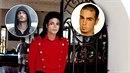 Kdo jsou ti, kteří podruhé popravili Michaela Jacksona?