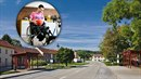 Část obyvatel Svitávky se ostře postavila proti vybudování domu pro mentálně...