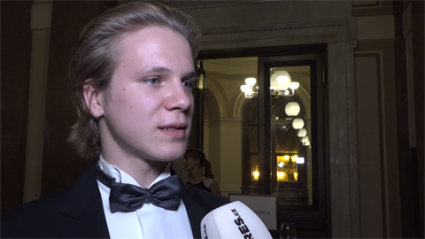 Zdeněk Piškula se rozešel se svou přítelkyní.