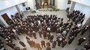 Pohřeb Stanislava Zindulky