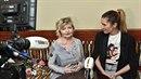 Od natočení černobílé Popelky uplynulo 50 let a Eva Hrušková na to s láskou...