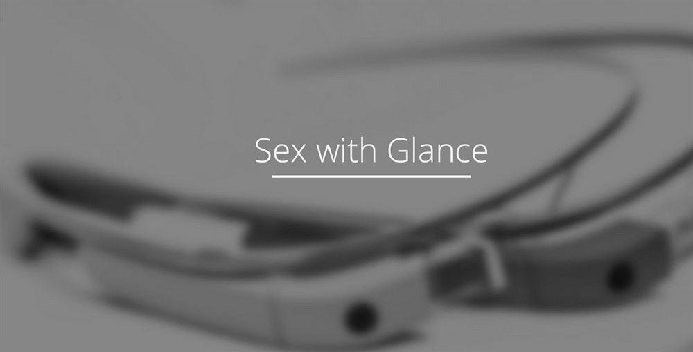 popsat anální sex nahé a sexy