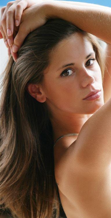 Nejlepší MILF porno herečka