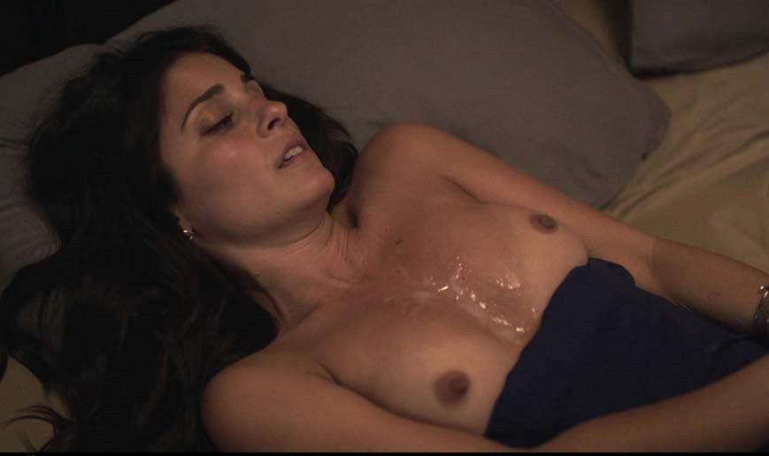 Porno sex vidos