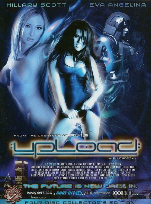 největší porno film všech dob