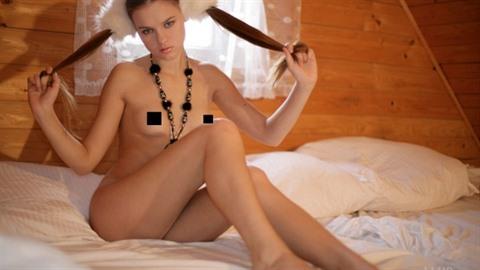 realita porno fotky Análny sex s pilotmi