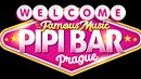 Zveme vás na otevíračku DISCO BAR by Dj Uwa PIPI's bar!