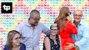 Milé video, které ukazuje, jaký je Martin Zounar oplzlý úchyláček