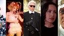 10 slavných osobností, kteří jsou přiznaní asexuálové