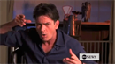 Šok! Charlie Sheen je prý už rok střízlivý a nefetuje