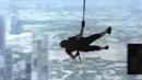 Video dne: Tom Cruise natáčí nový Mission Impossible