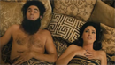 Megan Fox v novém filmu hraje milenku Borata