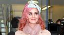 Pláčeme, Katy Perry už má nového nabíječe