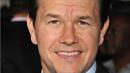 Mark Wahlberg by zabránil teroristickému útoku z 11.září