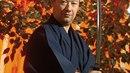 Tomio Okamura nadával reportérce, že je prostitutka