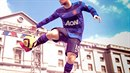 Recenze: FIFA Street - Hrajeme si s balony