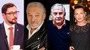 Celebrity, které se dočkaly falešných profilů na sociálních sítích nebo je...