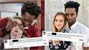 Fanoušci Ulice nemohou vystát černošského herce. Někteří píšou, že se na seriál...