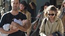 Odhalení: Natalie Portman má dítě s někým zrzavým