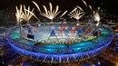 Pláčeme: Skončila Olympiáda, co teď budem sledovat??