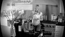 Jennifer Aniston si ze sebe dělá srandu v reklamě