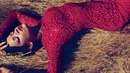 12 důkazů, že Rihanna má jen jednu sexy pózu