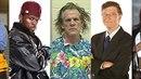 9 slavných celebrit, co byly ve vězení, než se proslavily