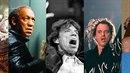 10 pořádně bizarních rvaček mezi celebritami