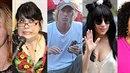 20 nejlépe placených celebrit za rok 2013