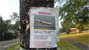 Výzva dne: Neviděli jste někdo tohle letadlo?