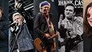 10 opravdu největších drsňáků v hudebním průmyslu
