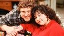 Roseanne ze známého sitcomu se po operaci maličko změnila