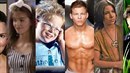 15 dost nečekaných životů lidí, kteří byli dříve celebritami