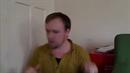 Chlápek s Tourettovým syndromem nazpíval další hitovku!