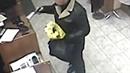 Vražda v přímém přenosu: Takhle se zabíjejí majitelé obchodů