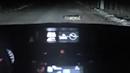 Jeden opravdu velmi epický únos opuštěného auta