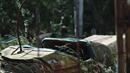 Fascinující záběry opuštěného Černobylu z létajícího dronu