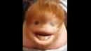 Takhle by měly vypadat všechny klipy Eda Sheerana