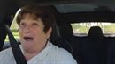 """Reakce lidí na """"šílený mód"""" v nových elektroautech od Tesla"""