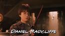 Jak by vypadal Harry Potter jako seriál Přátelé