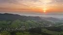 Slovensko má zatraceně dobré video na lákání turistů