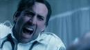 Nicolas Cage je nejlepší dramatický herec na světě