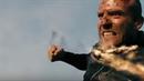Všechny pěsťovky Jasona Stathama, ve všech jeho filmech