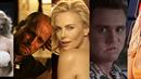 20 celebrit s hodně temnou minulostí, o které jste určitě nevěděli