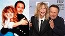 Když Harry potká Sally po třiceti letech: O čtrnáct let mladší Meg Ryan vypadá...